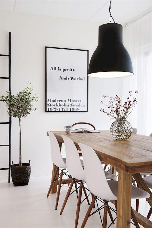 Minimalist Kitchen112