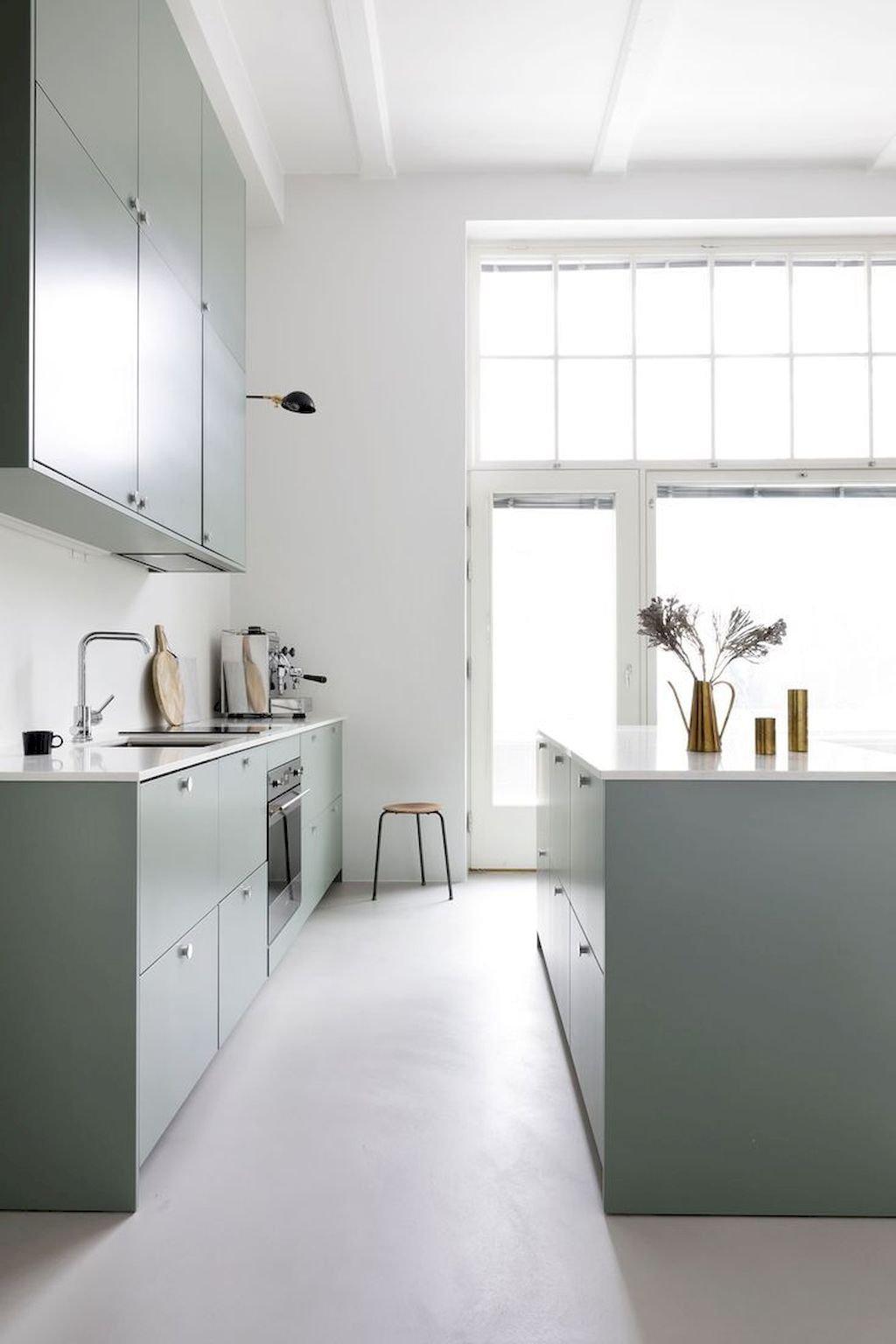 Minimalist Kitchen120