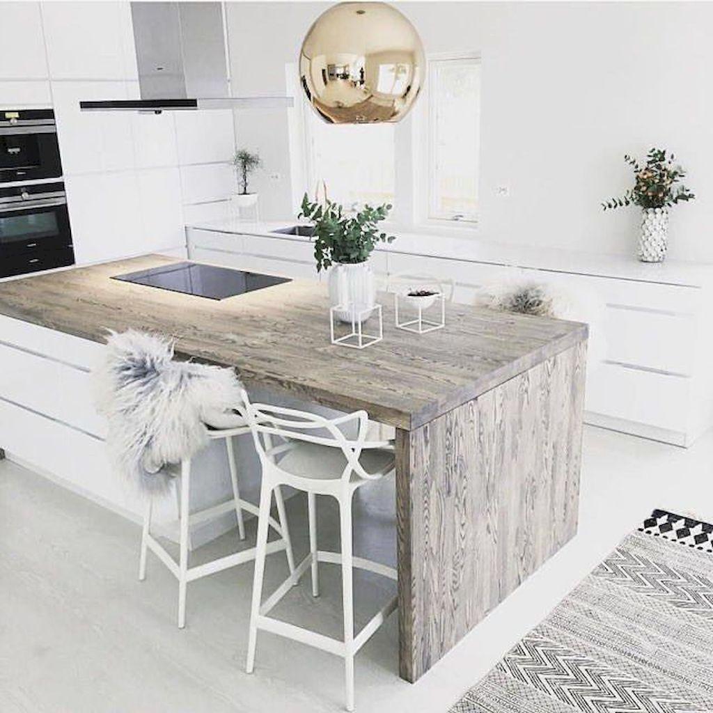 Minimalist Kitchen128