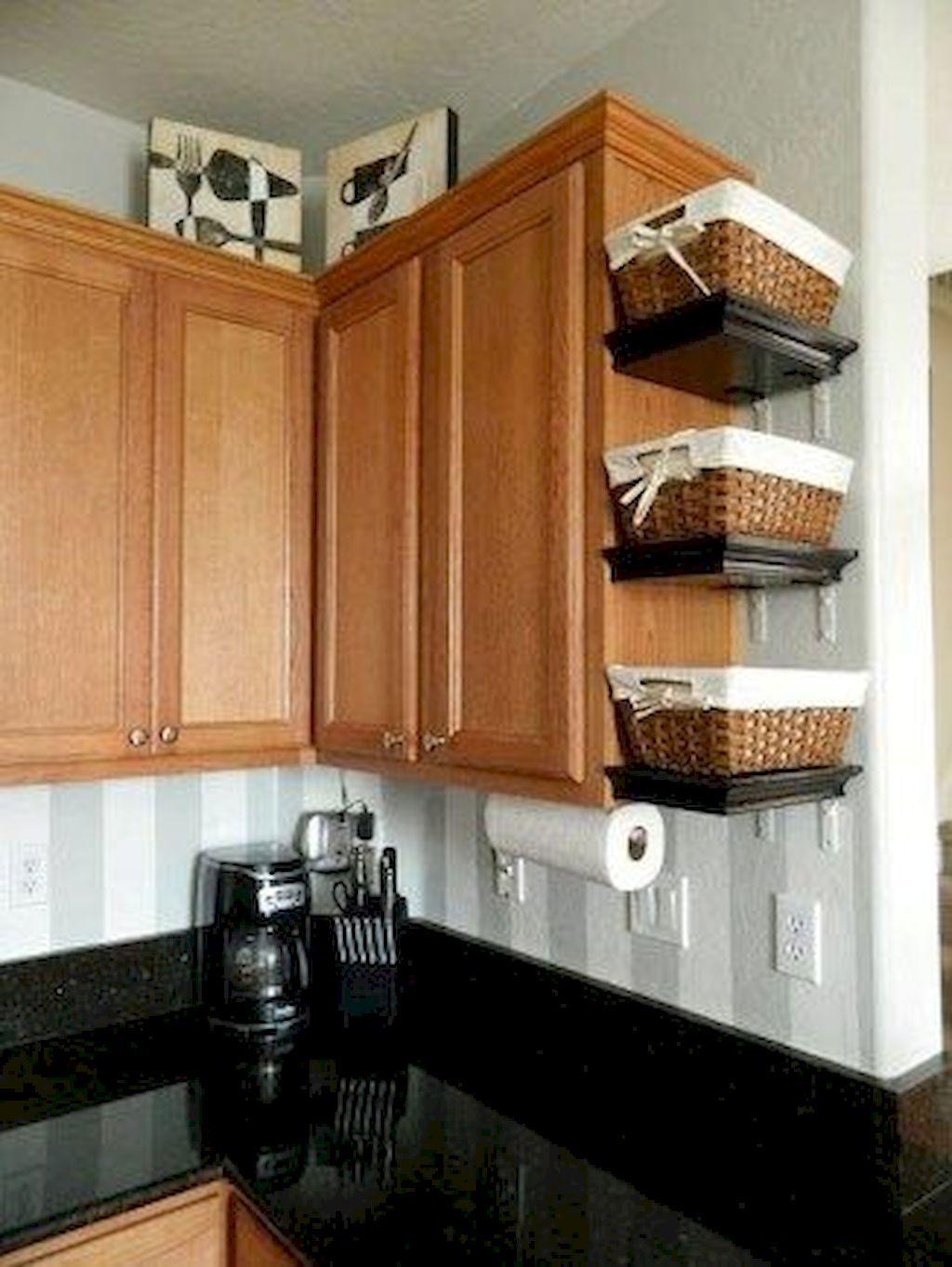 Minimalist Kitchen130