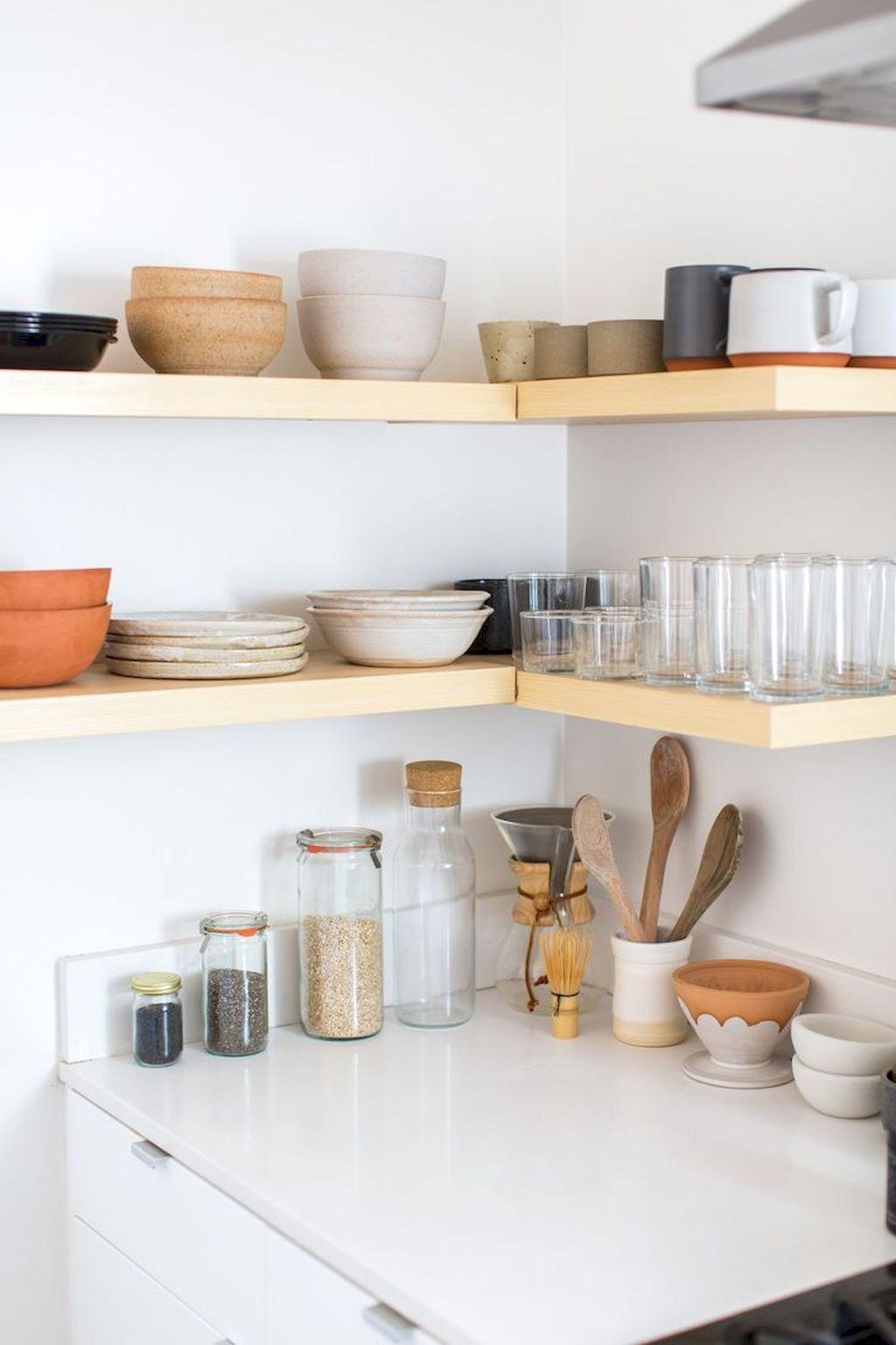 Minimalist Kitchen137