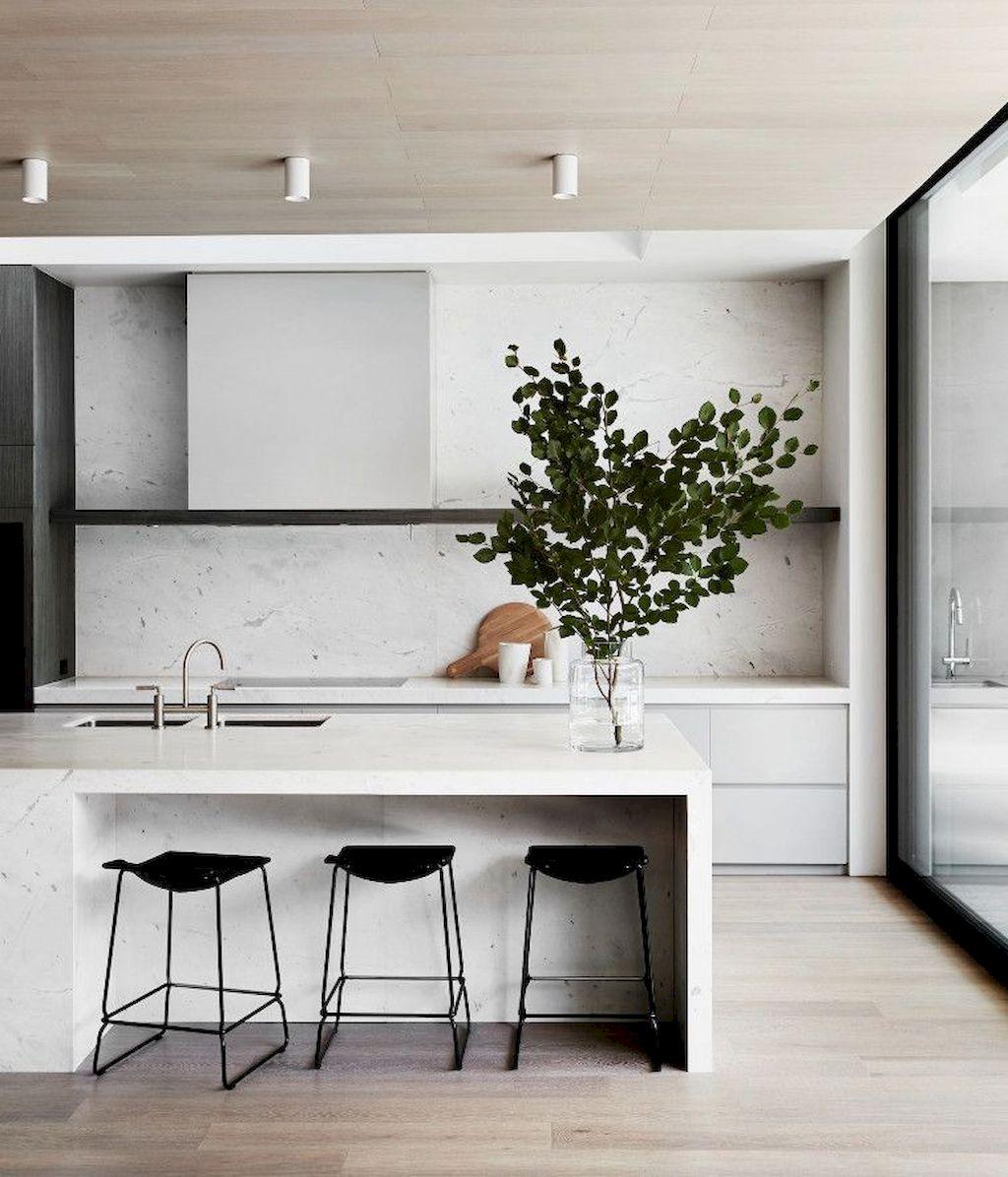 Minimalist Kitchen141