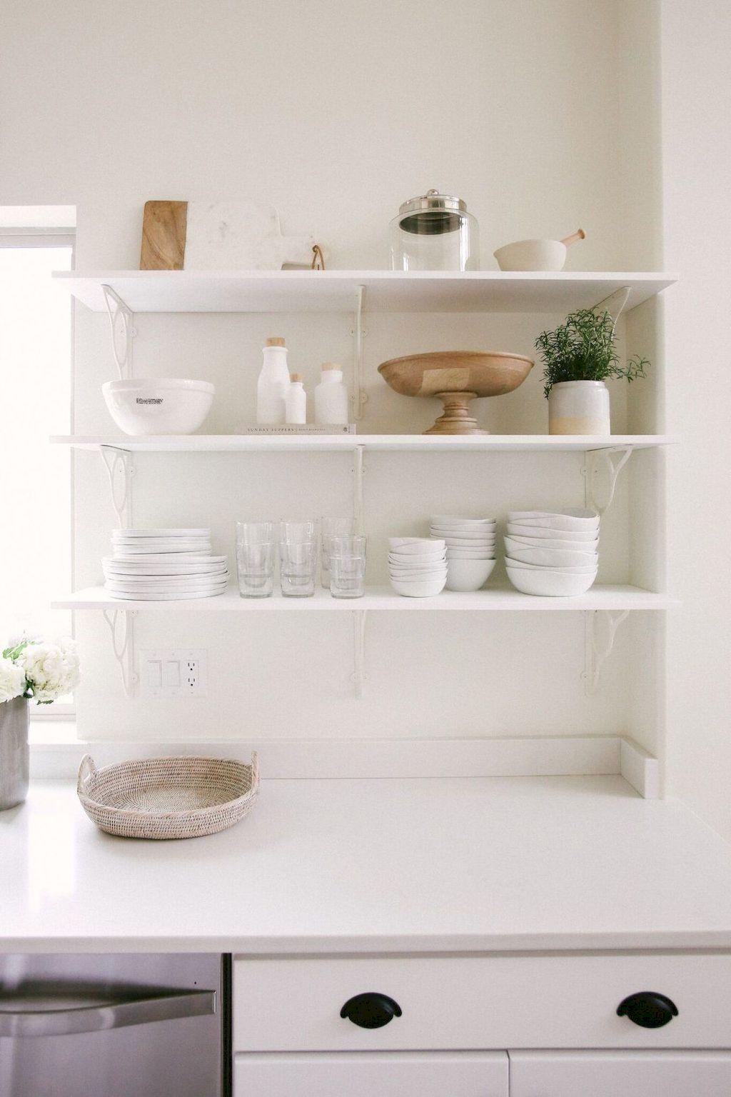 Minimalist Kitchen144