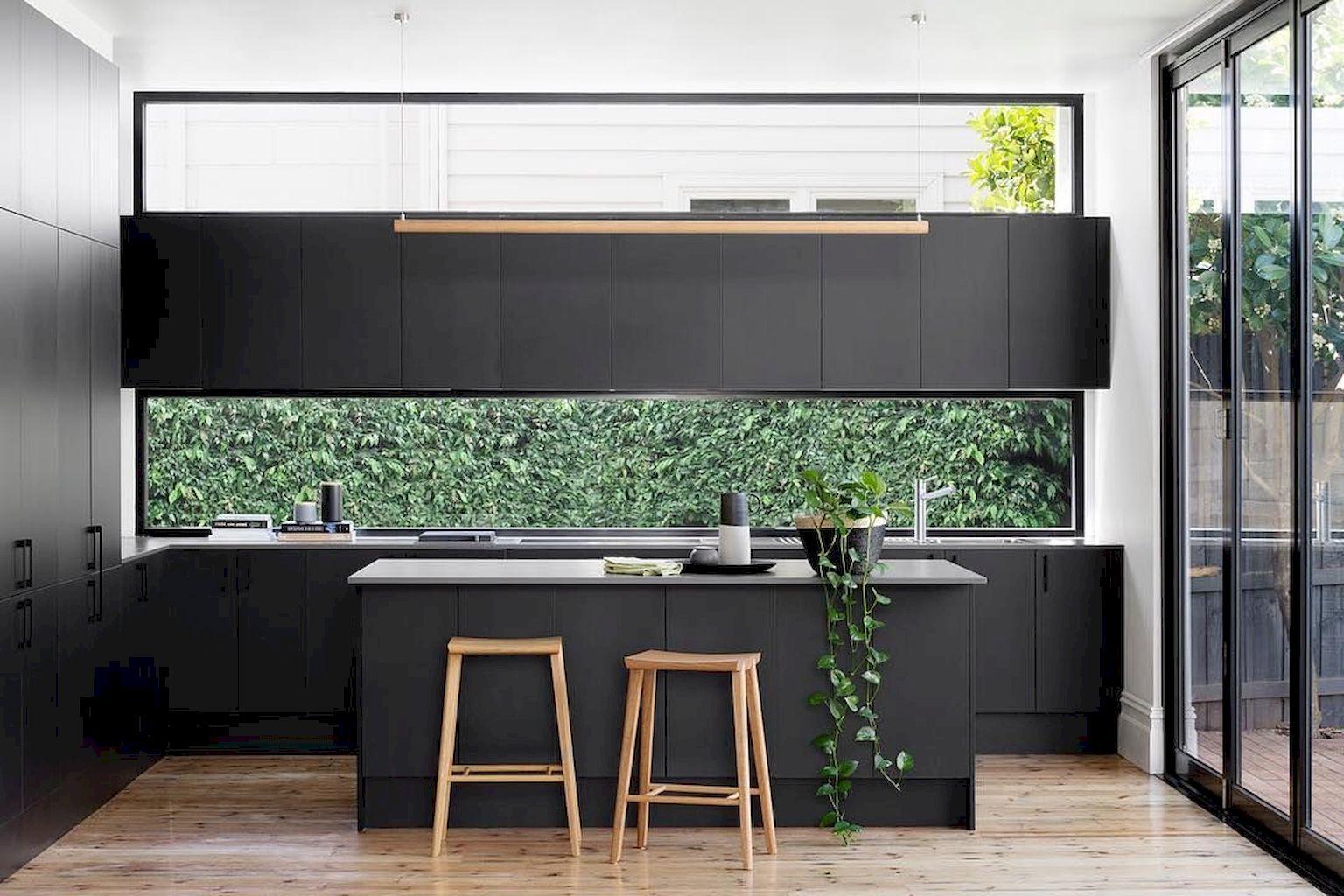 Minimalist Kitchen146