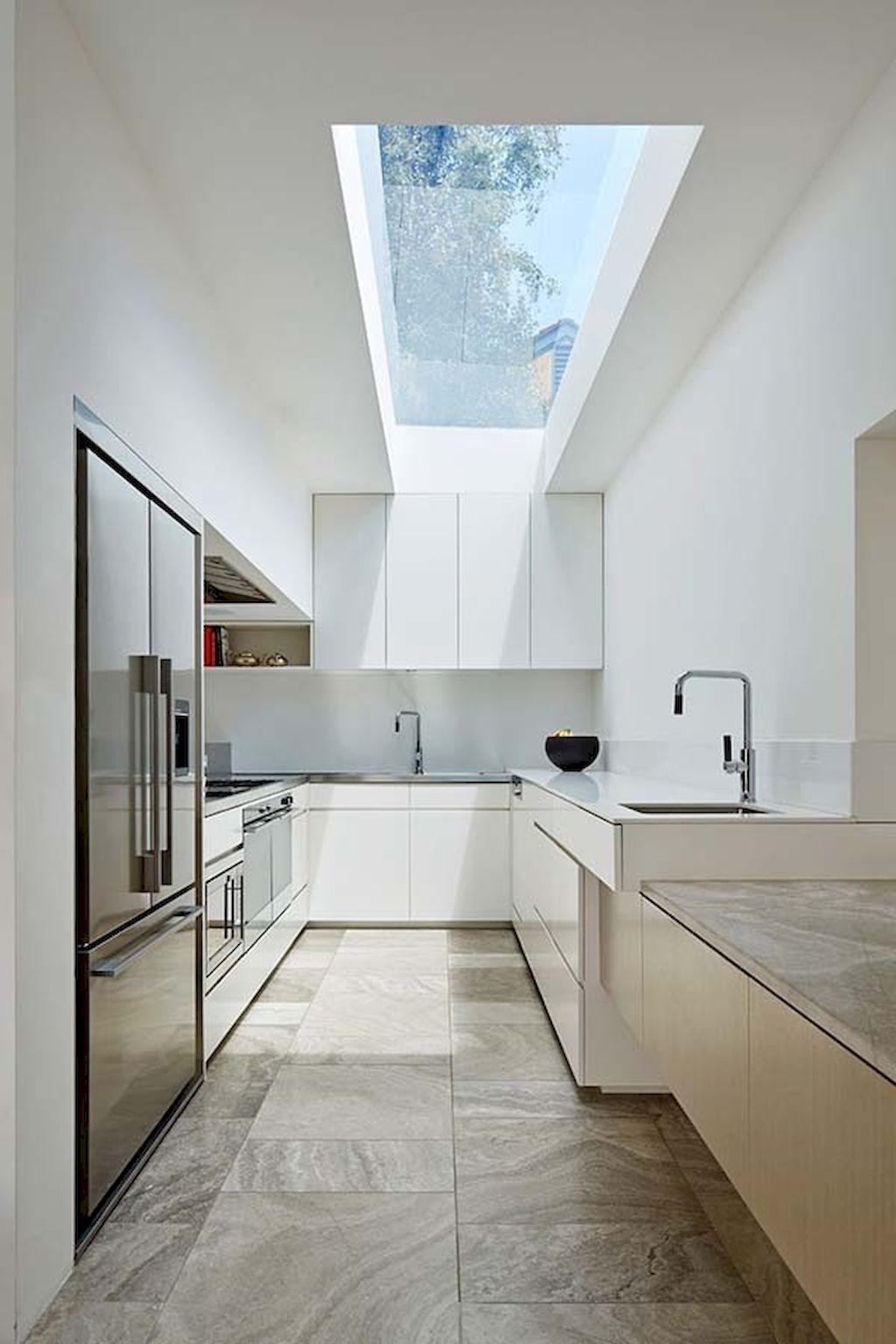 Minimalist Kitchen148