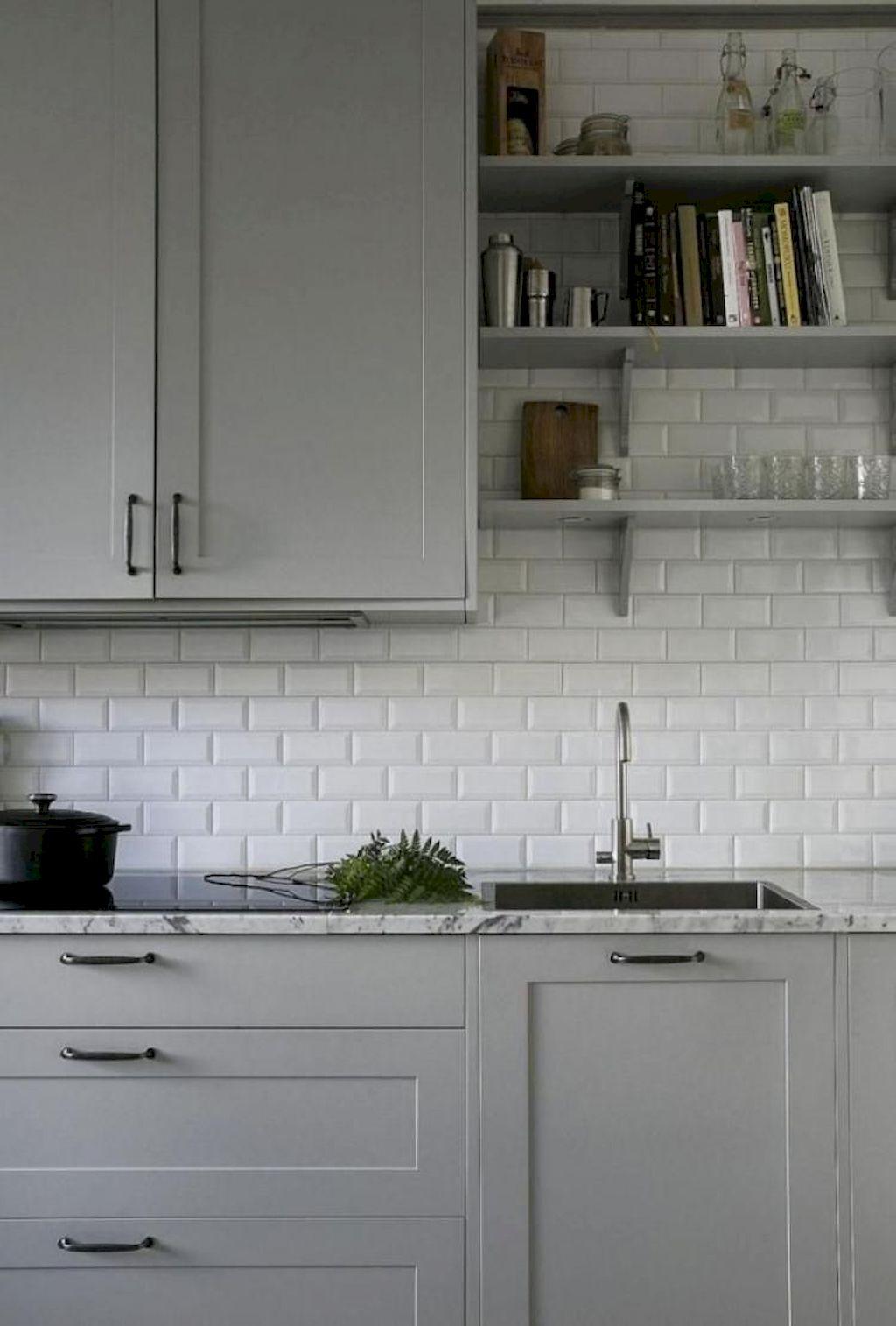 Minimalist Kitchen150