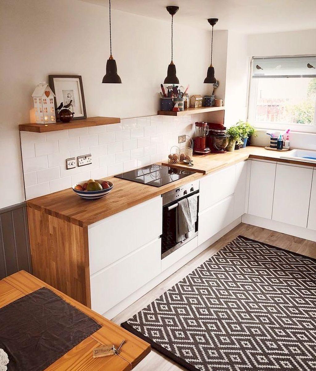 Minimalist Kitchen154