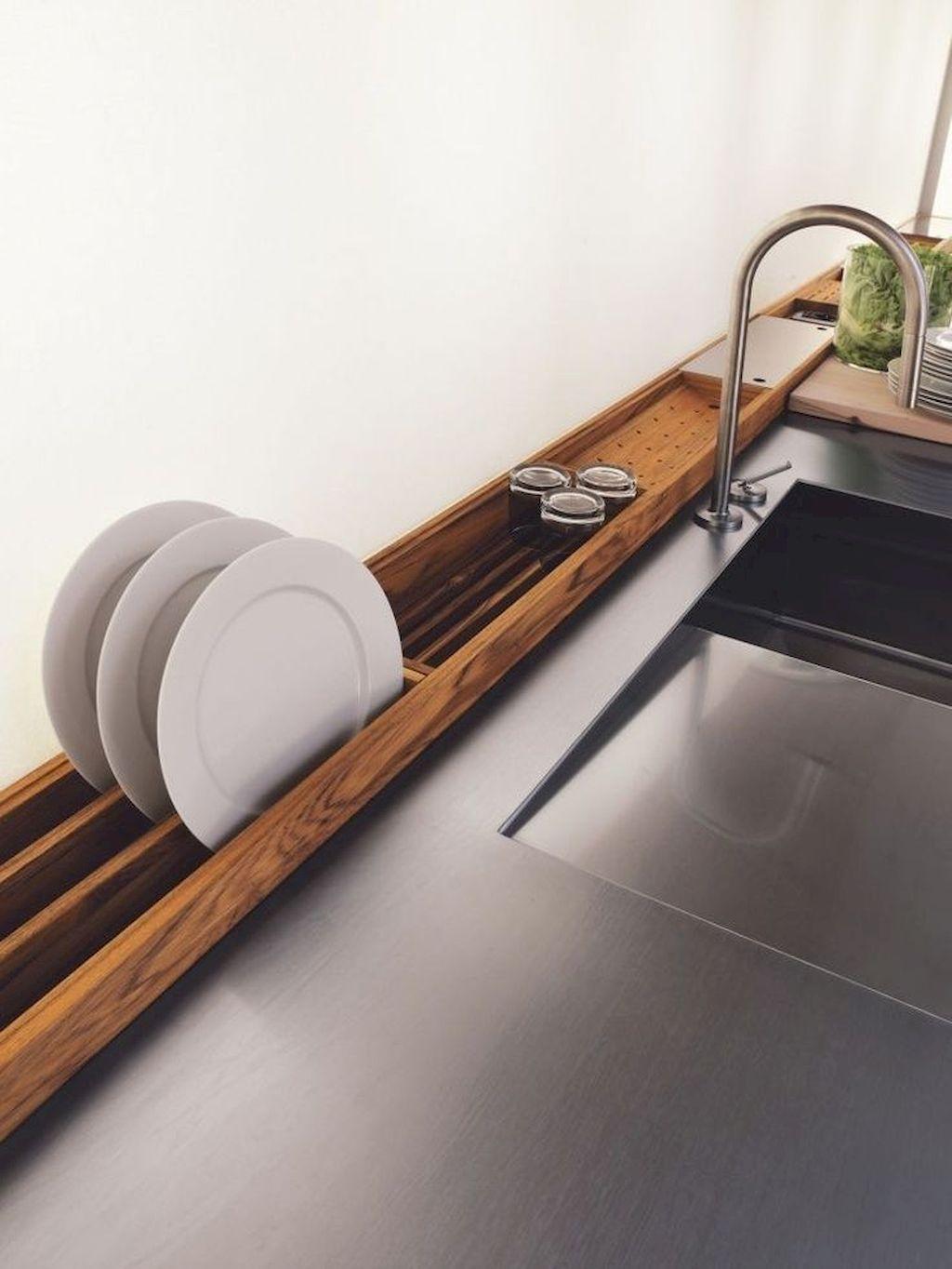 Minimalist Kitchen158