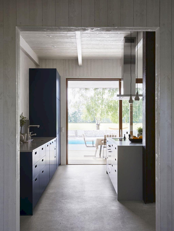 Minimalist Kitchen162