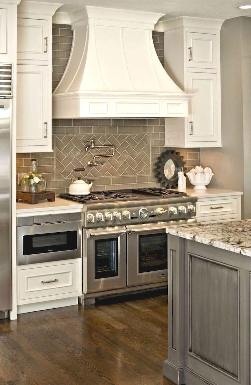 Minimalist Kitchen166