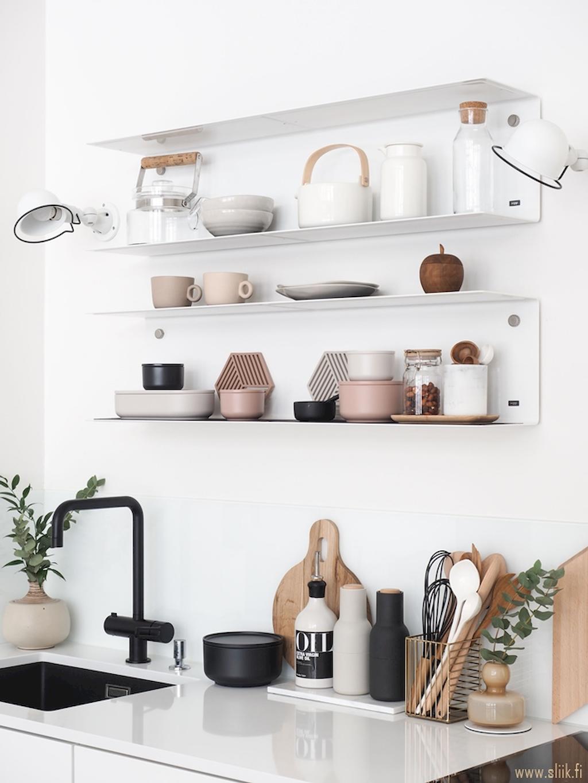 Minimalist Kitchen170