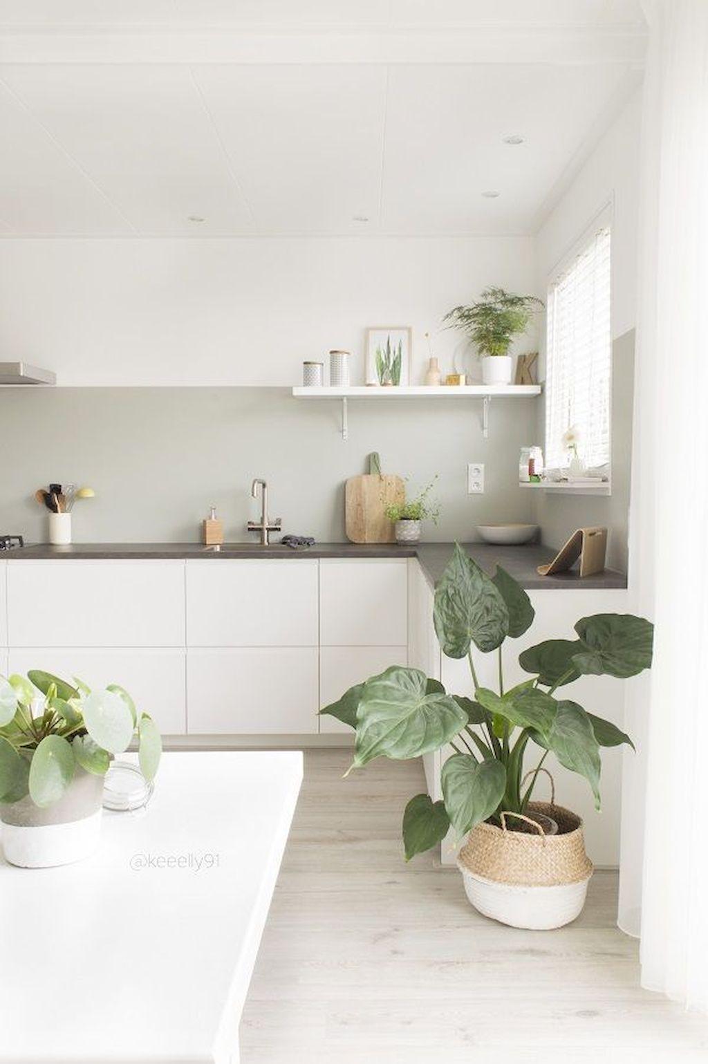 Minimalist Kitchen172