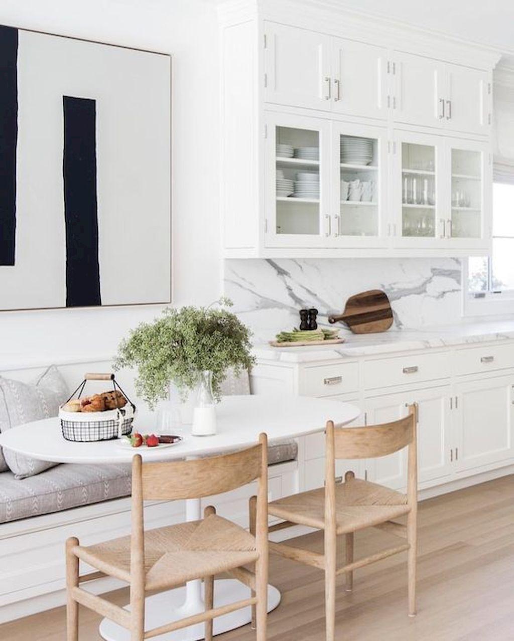 Minimalist Kitchen173
