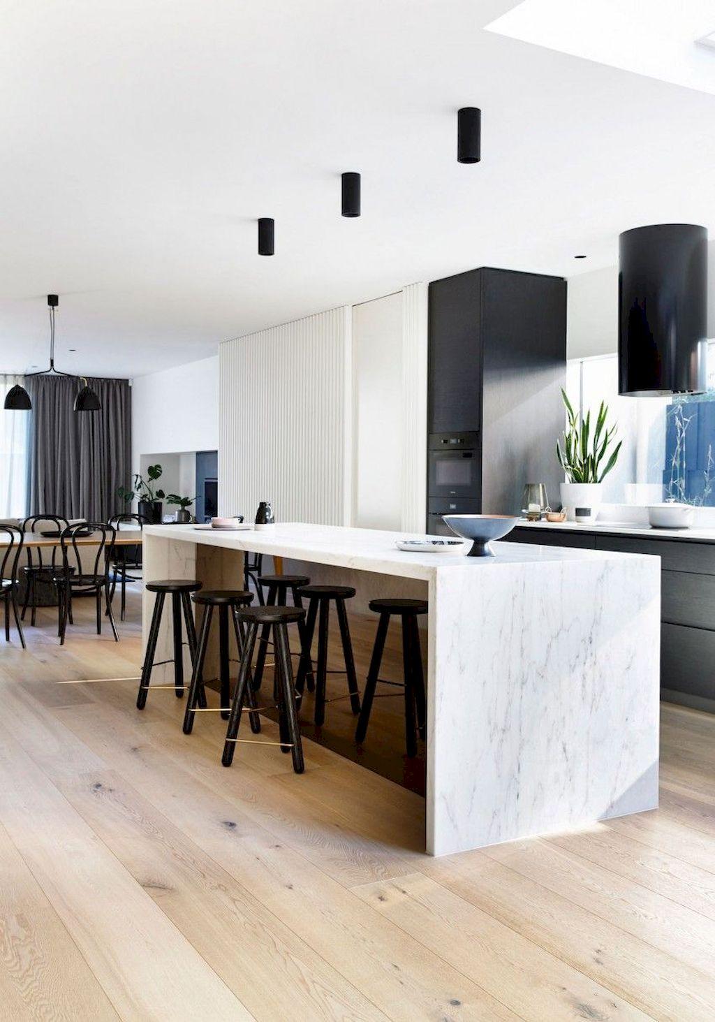 Minimalist Kitchen184
