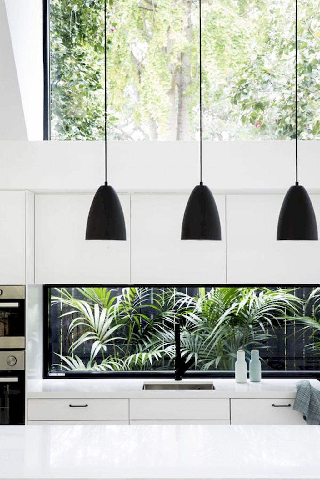 Minimalist Kitchen185