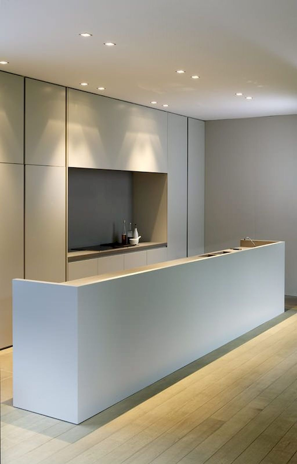 Minimalist Kitchen187