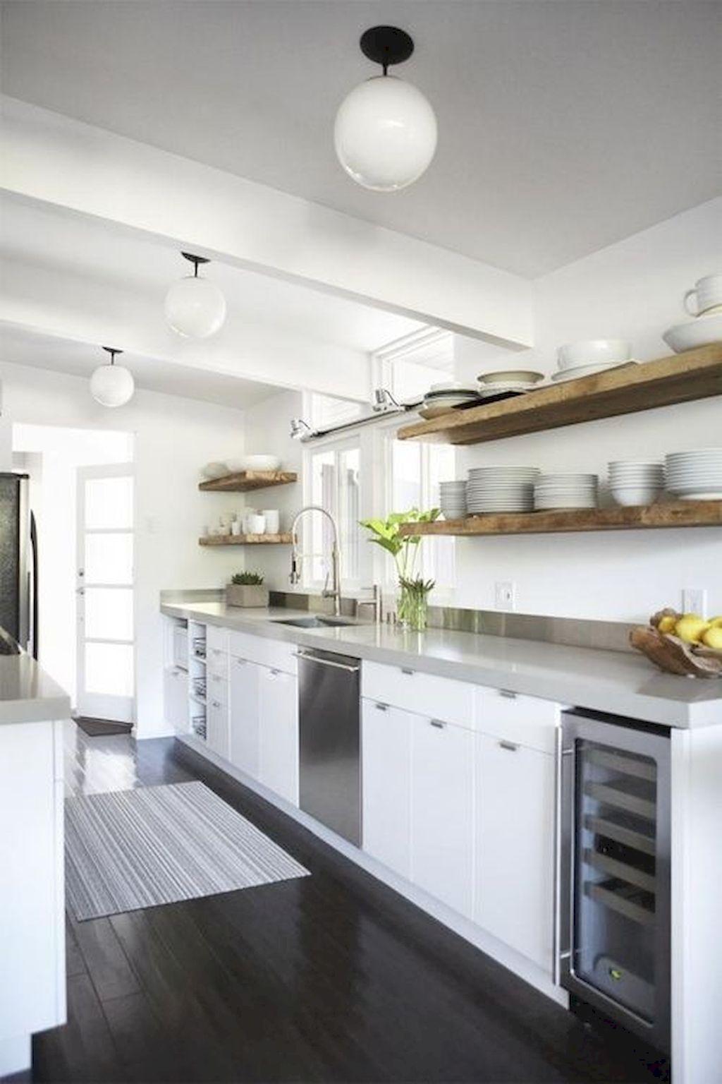 Minimalist Kitchen189