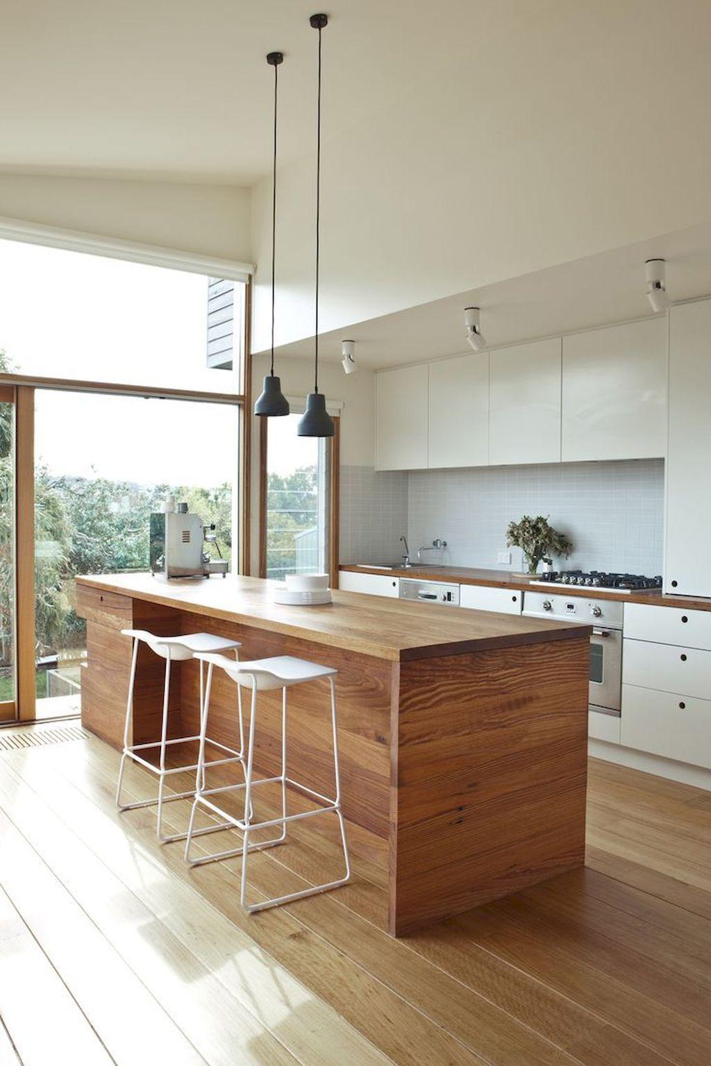 Minimalist Kitchen192