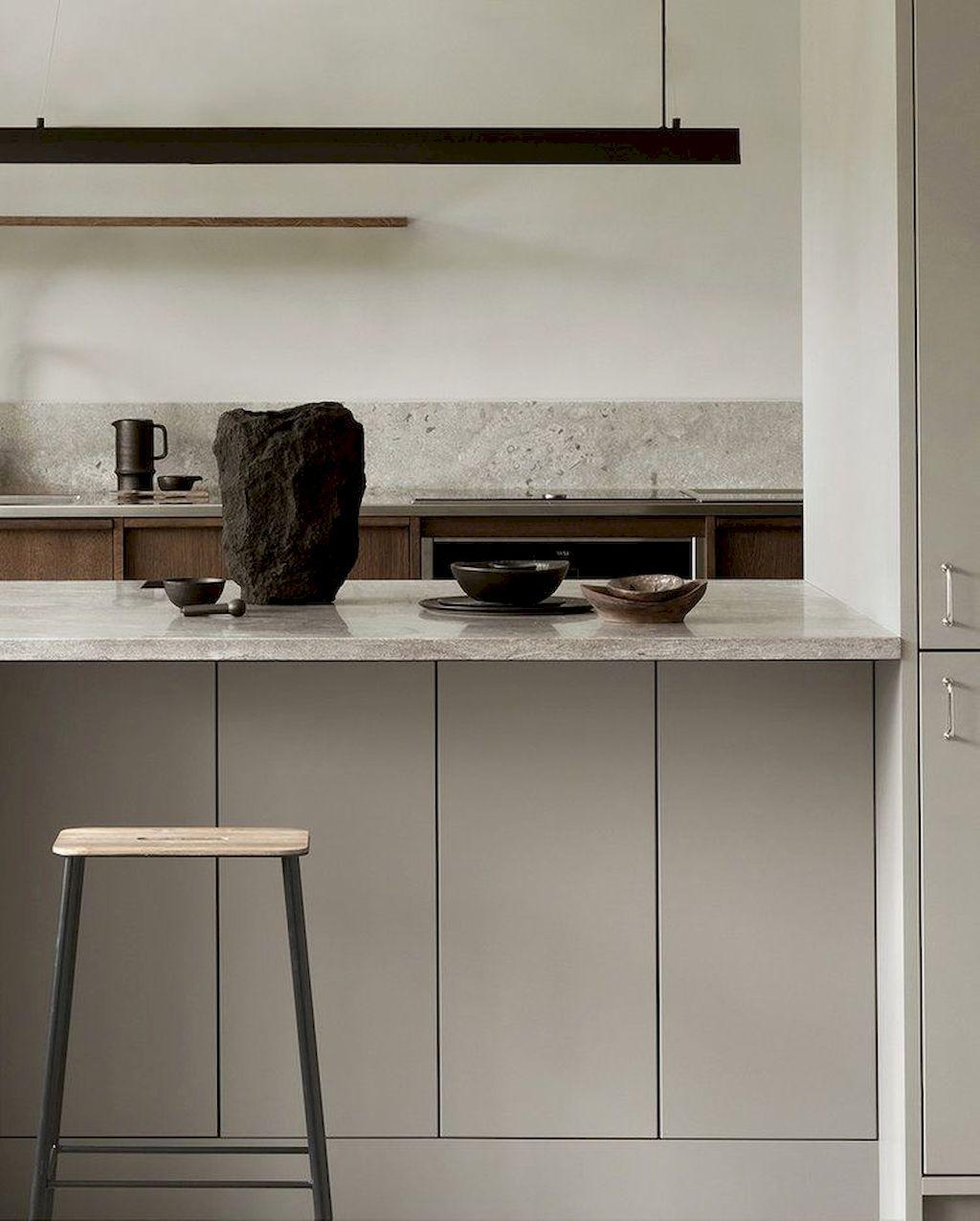 Minimalist Kitchen193