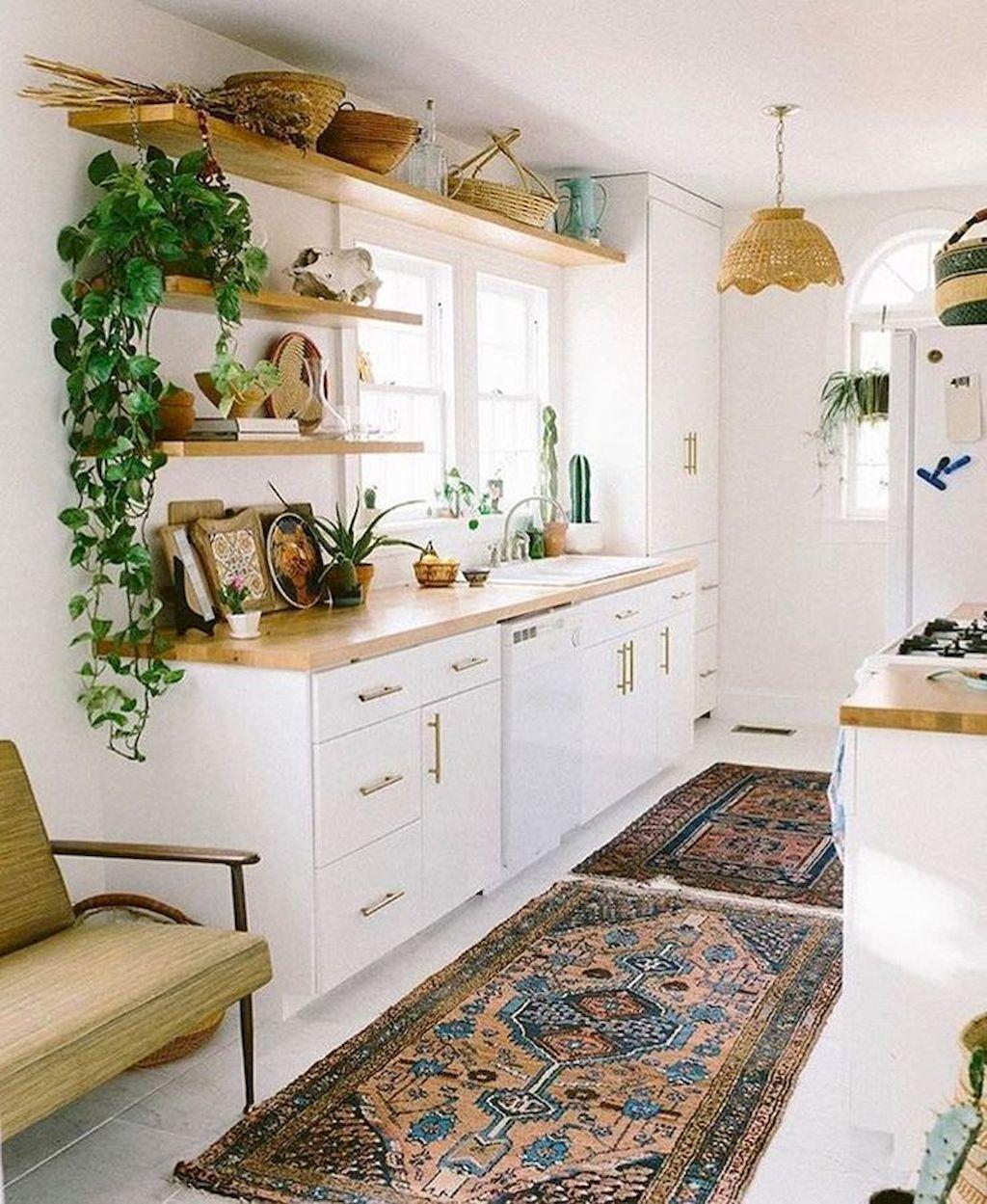Minimalist Kitchen196