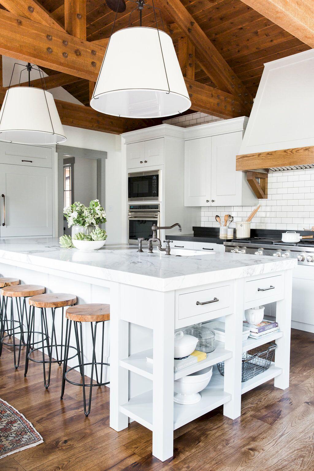 Minimalist Kitchen199