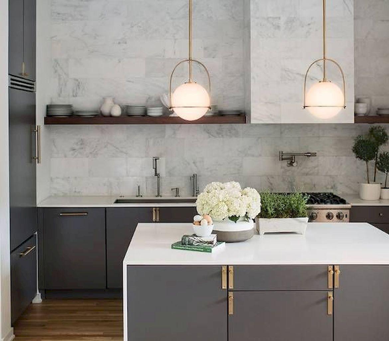 Minimalist Kitchen202