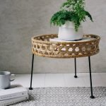 100++ Rattan Furniture to Make Your Classy Room 2