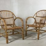 100++ Rattan Furniture to Make Your Classy Room 3