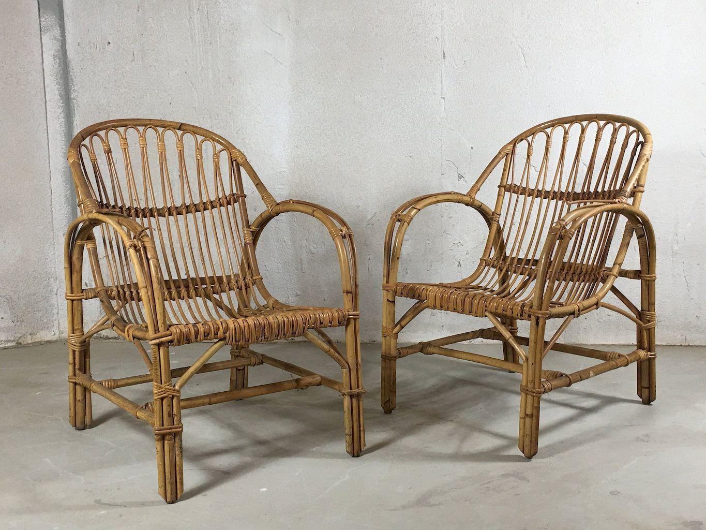 Rattan Furniture003