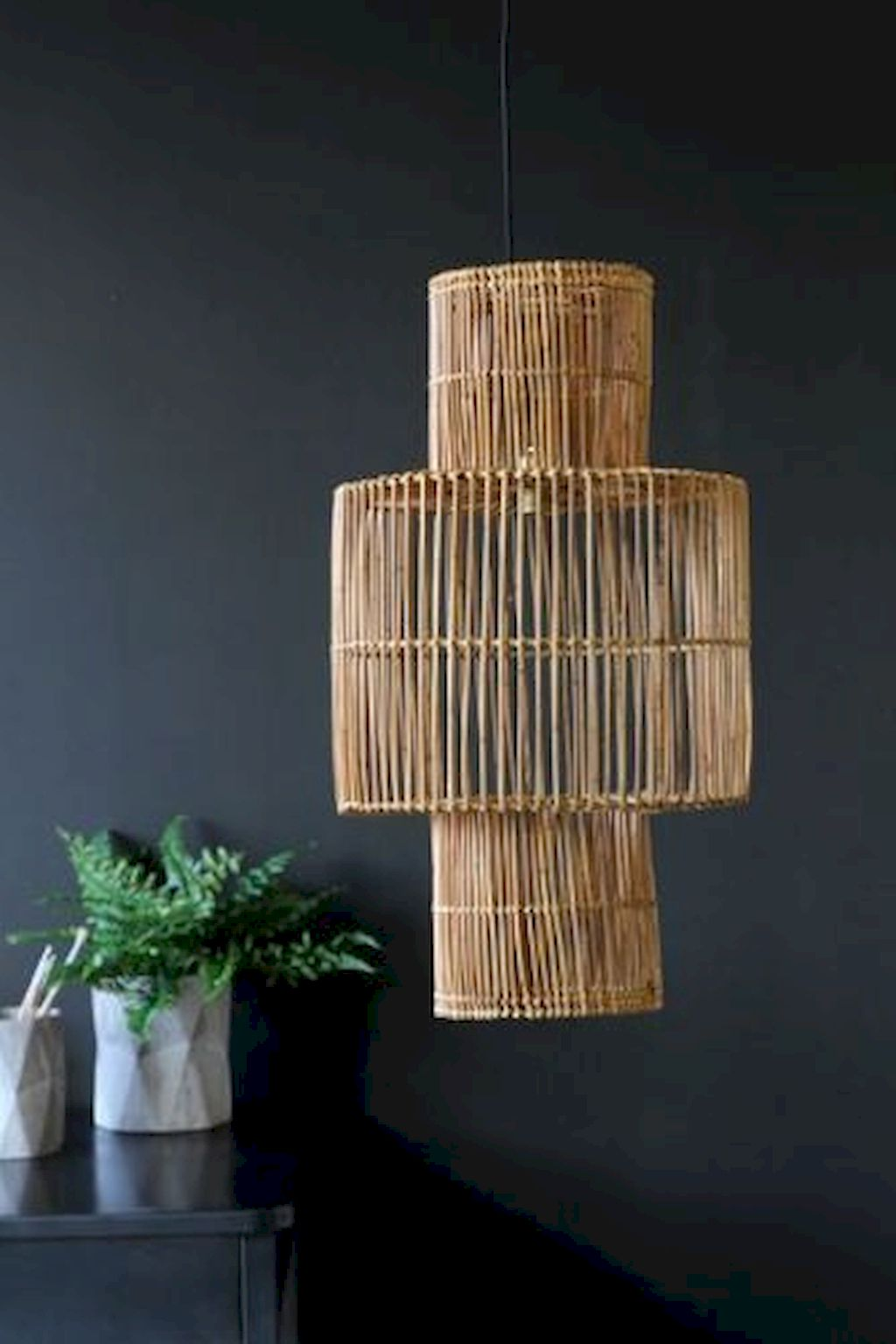 Rattan Furniture005