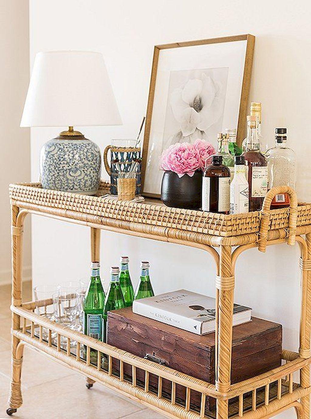 Rattan Furniture008