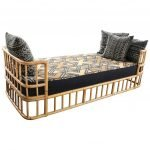 100++ Rattan Furniture to Make Your Classy Room 6