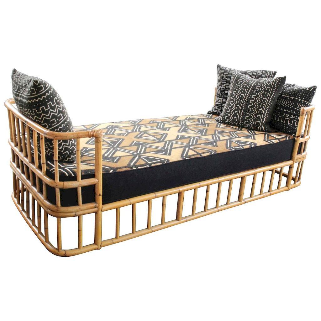 Rattan Furniture011