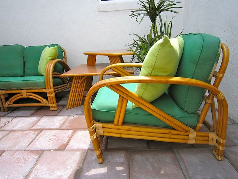 Rattan Furniture014