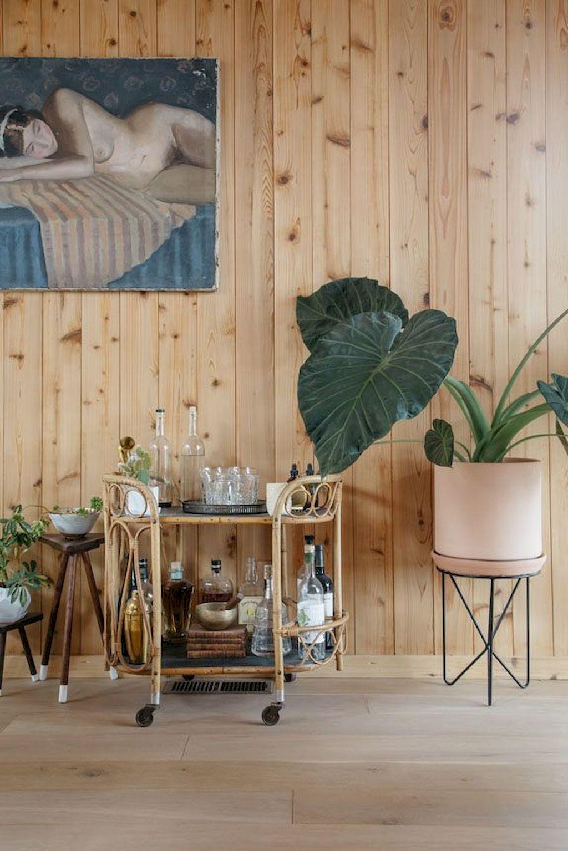 Rattan Furniture015