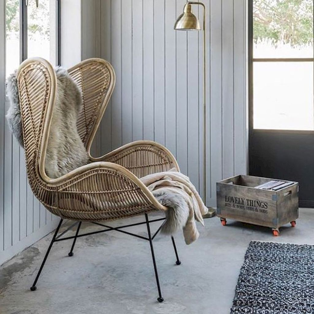 Rattan Furniture016