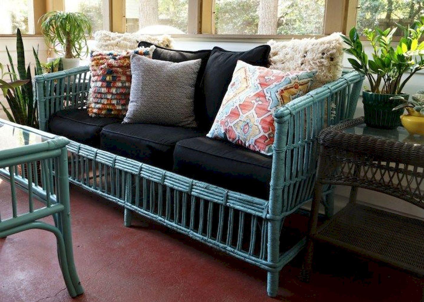 Rattan Furniture020