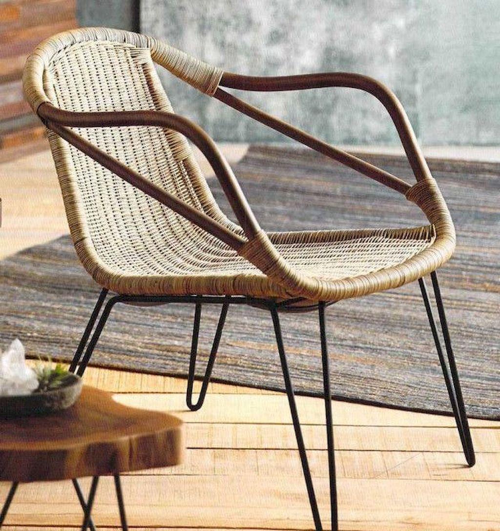 Rattan Furniture021