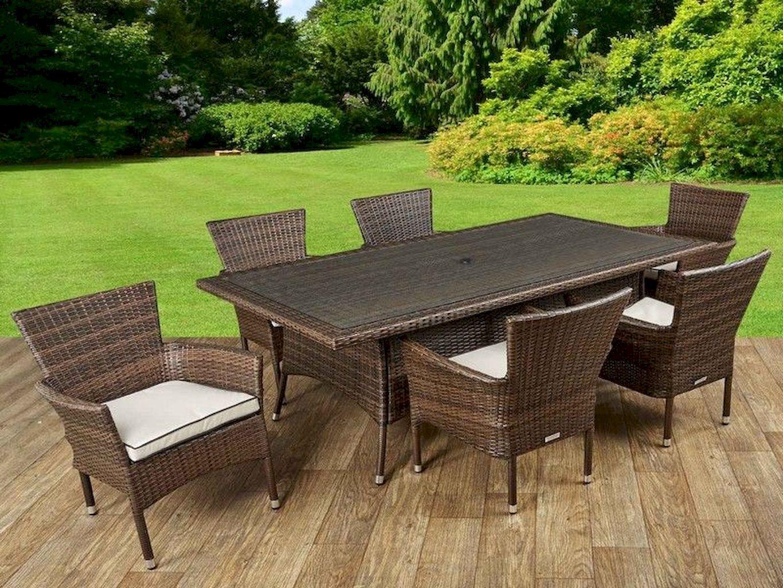 Rattan Furniture022