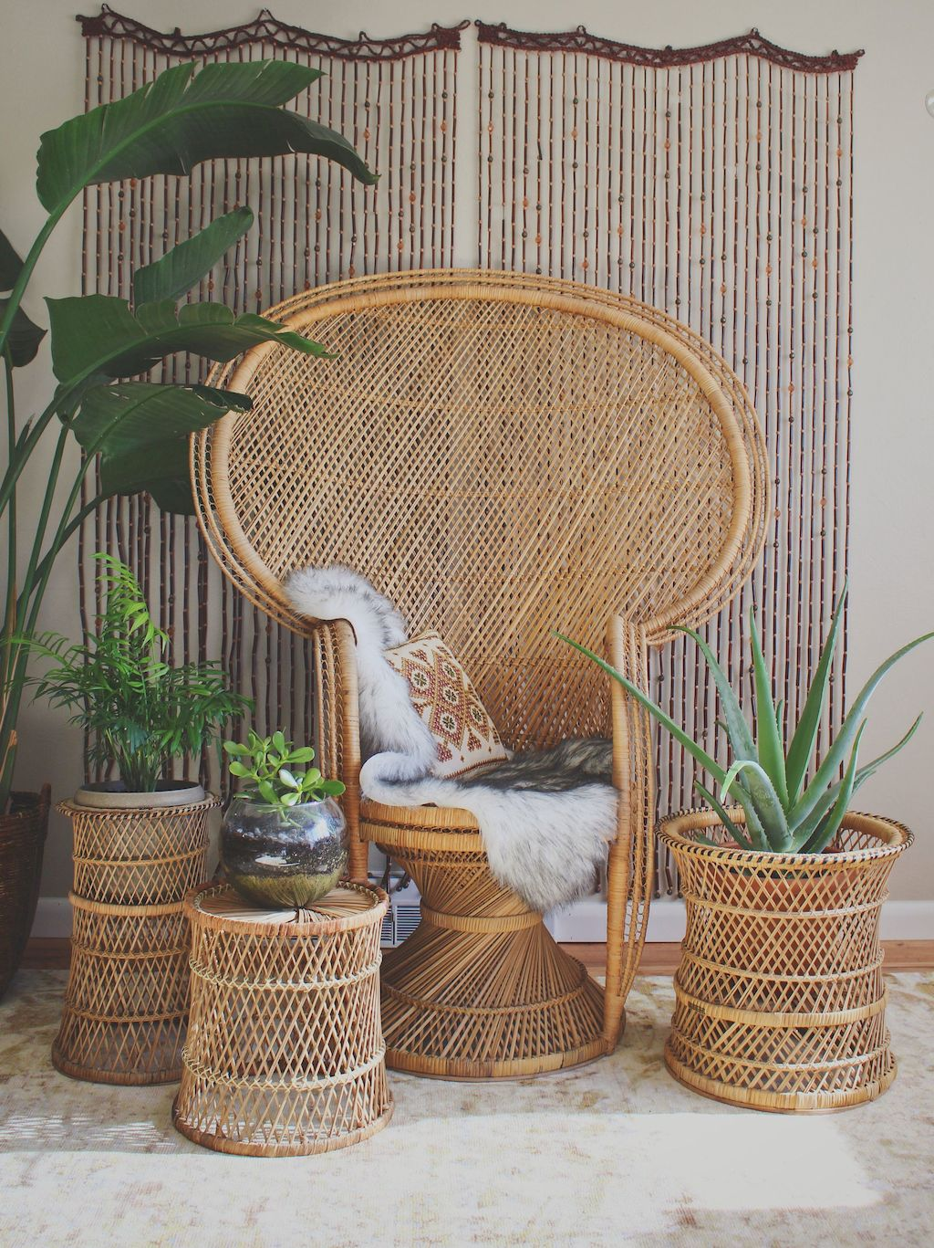 Rattan Furniture024