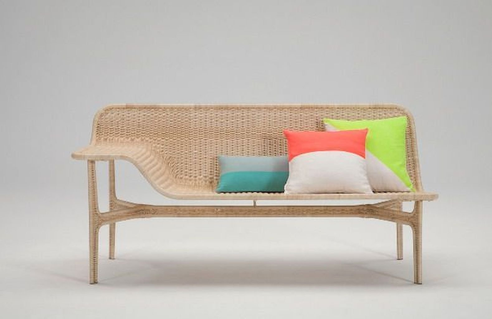 Rattan Furniture026