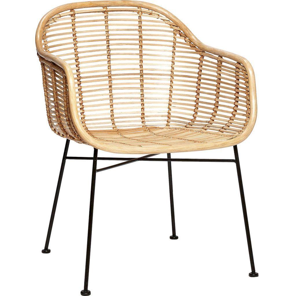 Rattan Furniture027