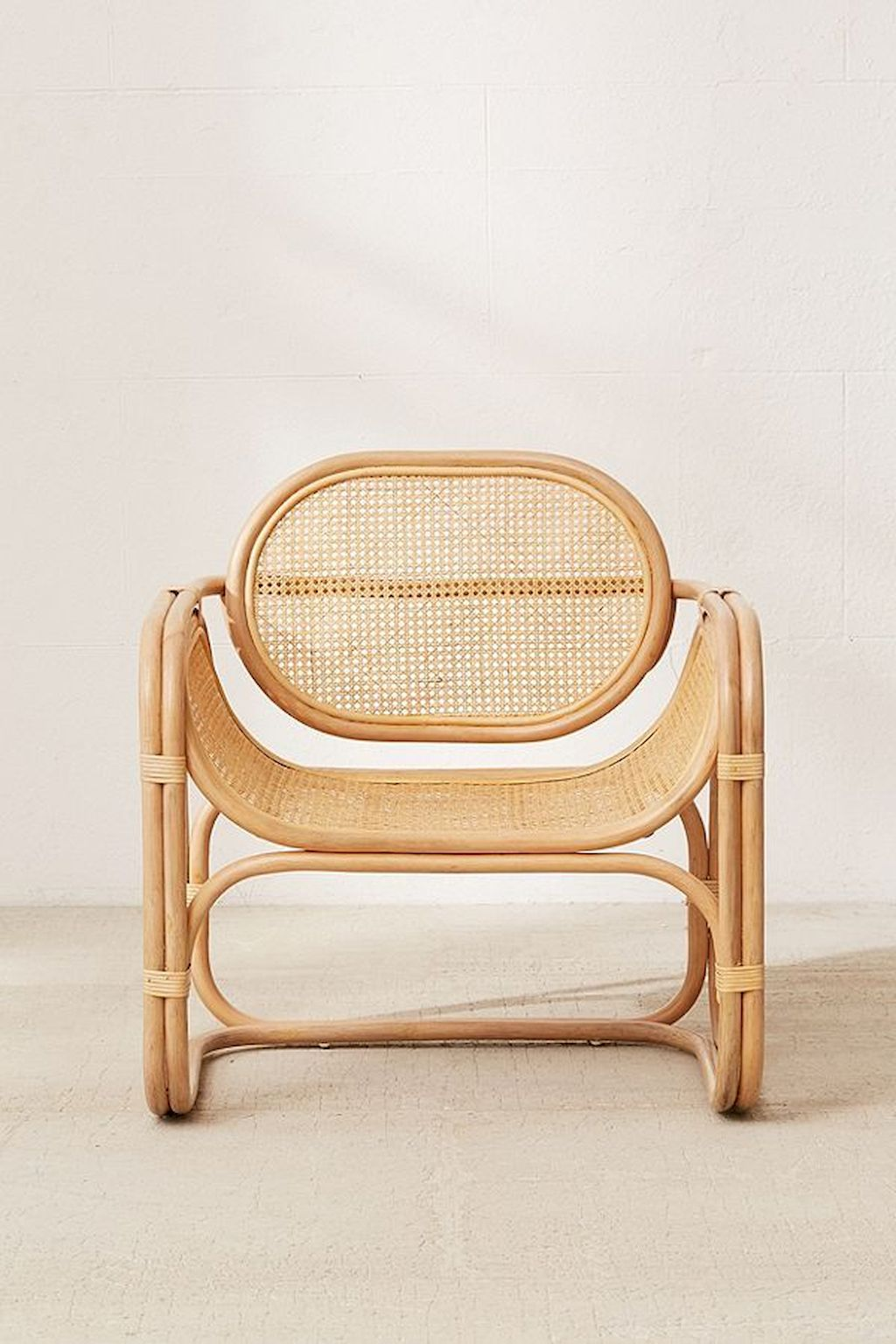 Rattan Furniture035