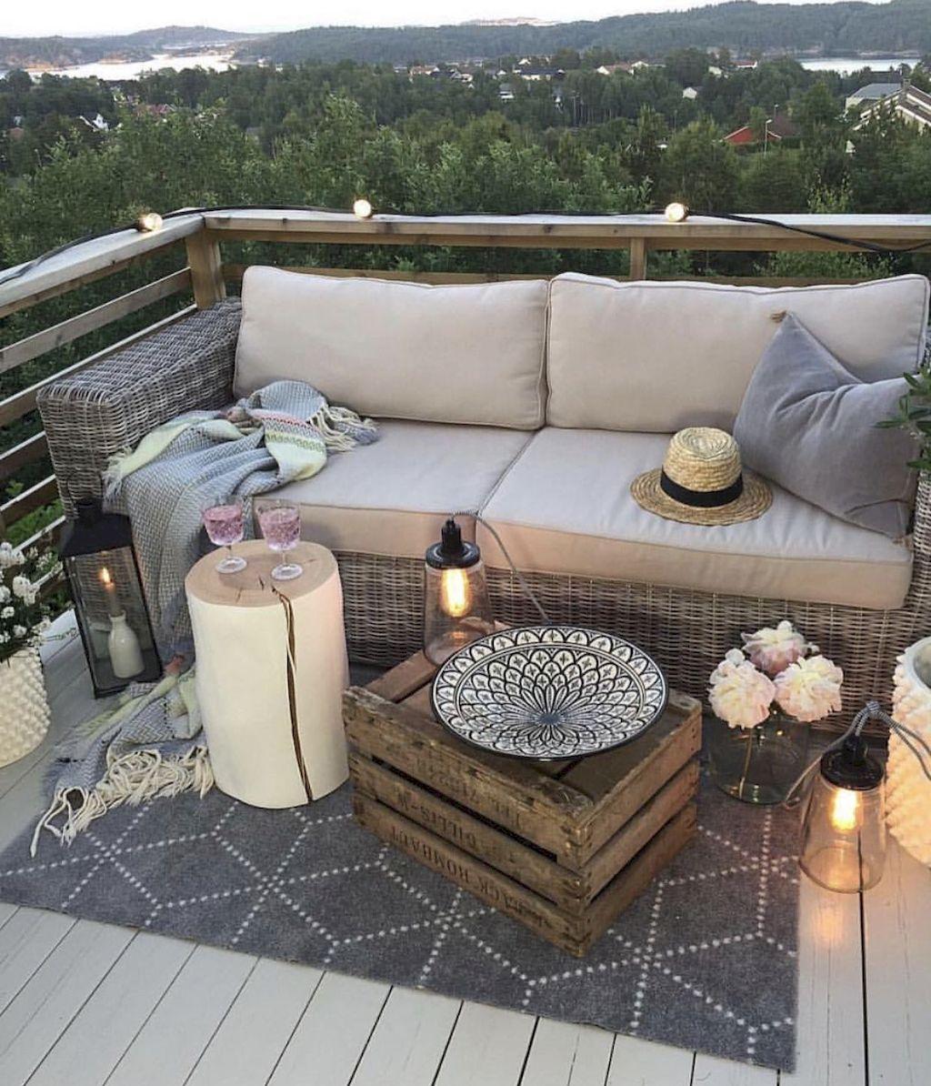 Rattan Furniture038