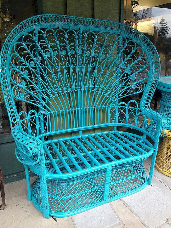 Rattan Furniture039