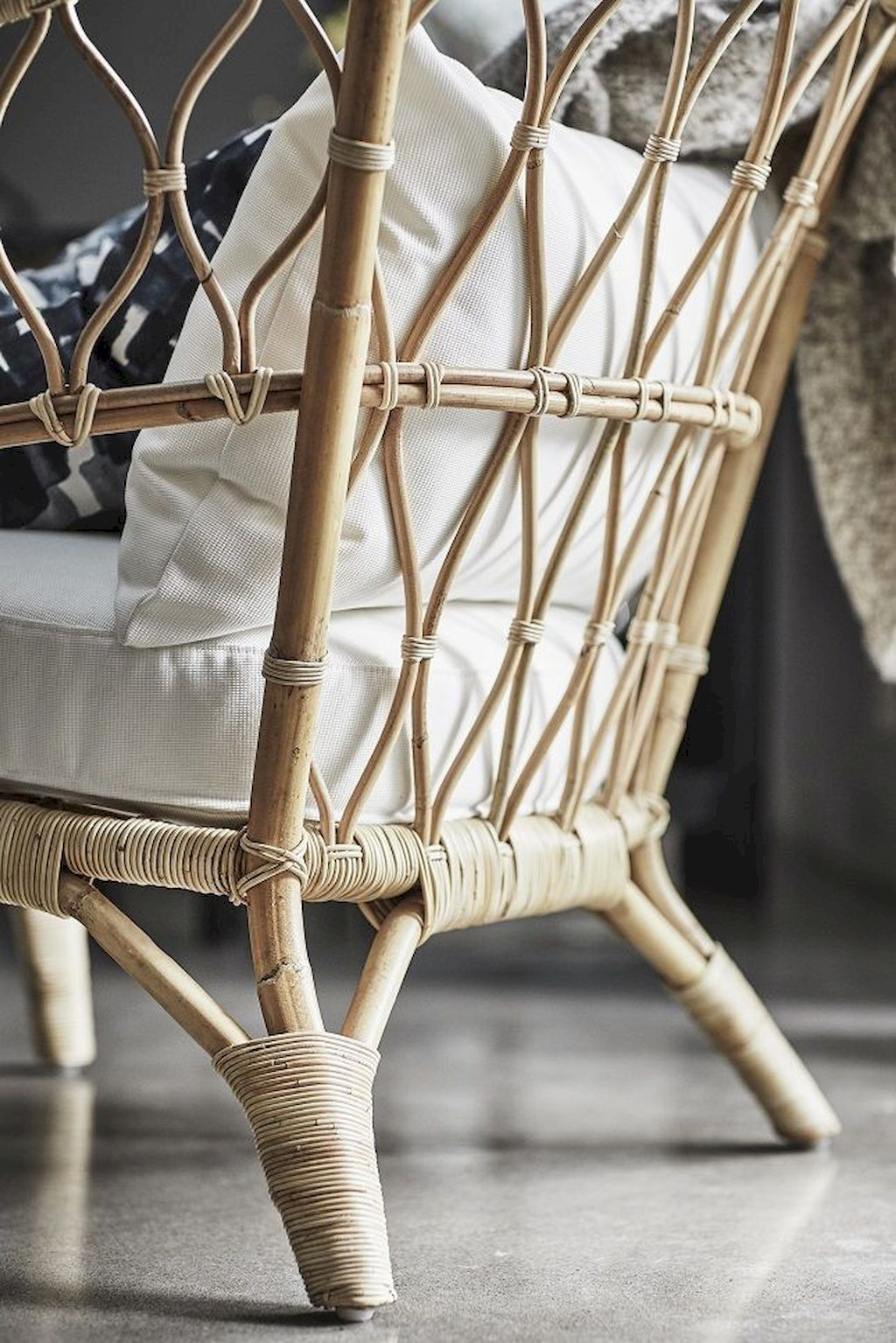 Rattan Furniture040
