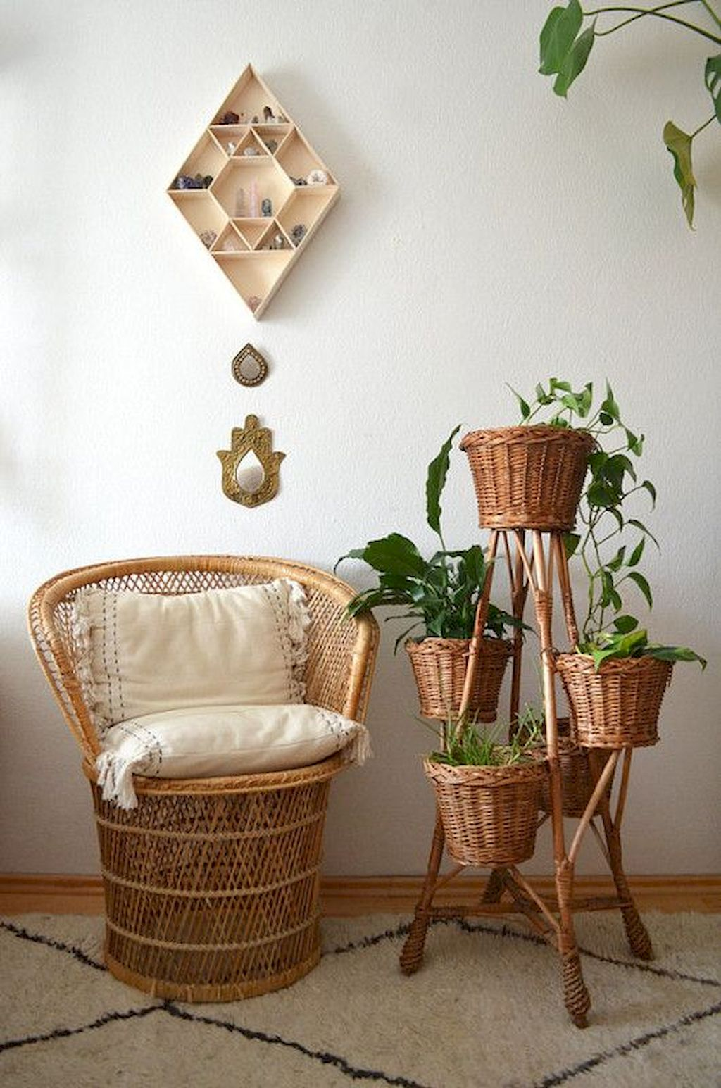 Rattan Furniture042