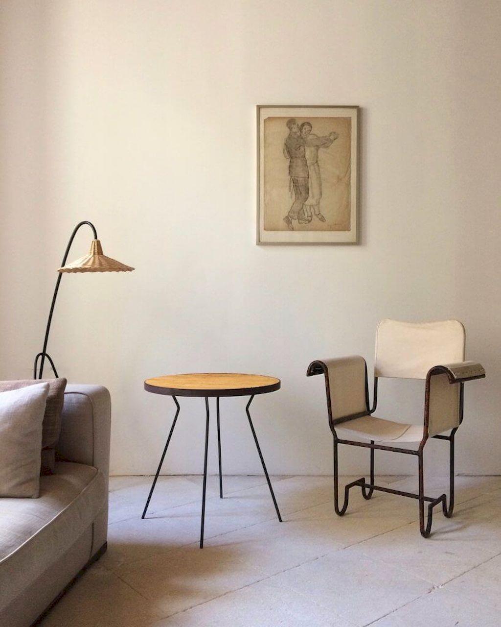 Rattan Furniture052