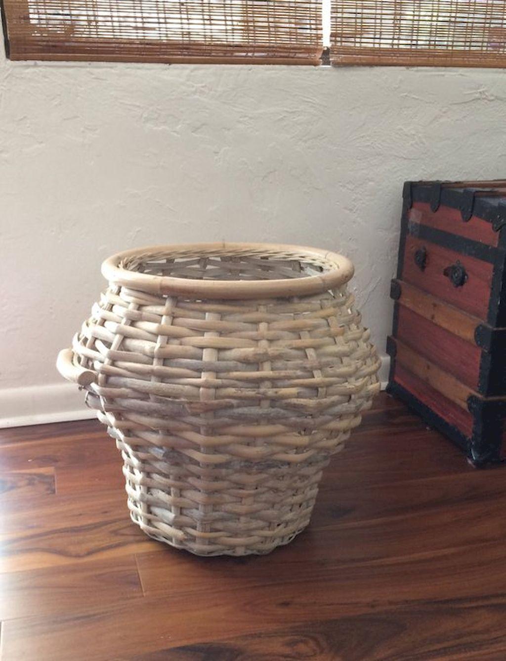 Rattan Furniture053