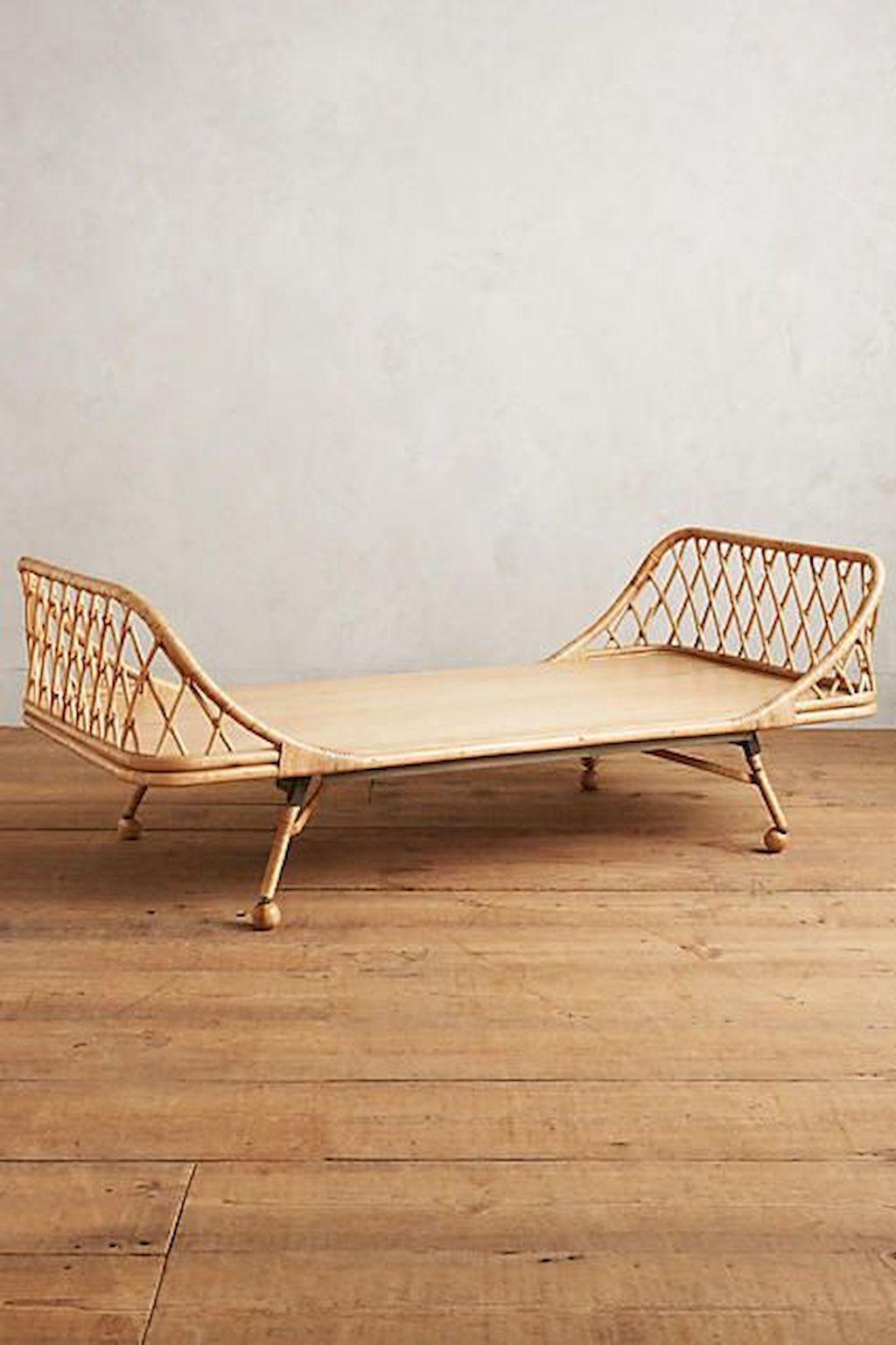 Rattan Furniture058